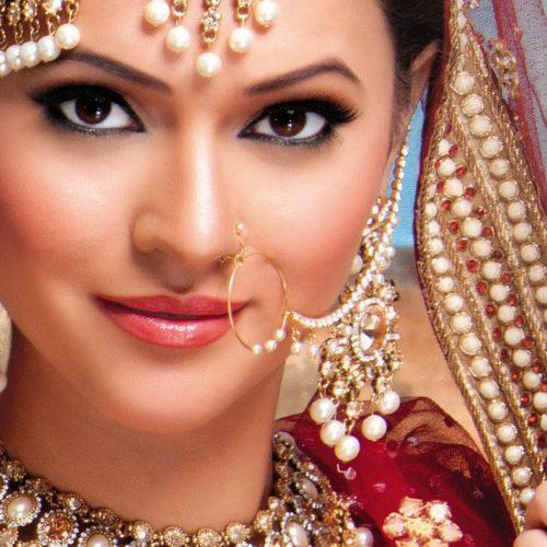 boda-hindu-tenerife