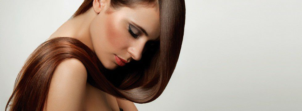 peluqueria-santa-cruz-tenerife