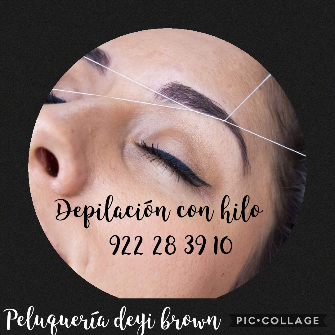 deyi-brown-promociones